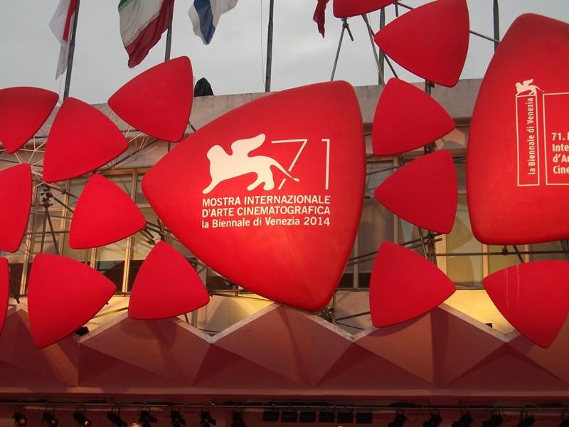 Venezia 71: La Rinascita del Cinema Italiano