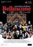belluscone-una-storia-siciliana-manifesto