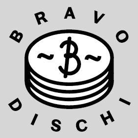 BRAVO DISCHI launch party