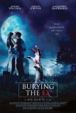 poster-1-burying-the-ex-poster