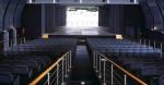 Teatro Tor Bella Monaca: Il riscatto e il fascino della periferia romana