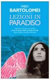 Fabio Bartolomei. Lezioni in paradiso