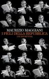 Maurizio Maggiani. I figli della repubblica