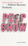 peep-show-cover