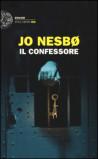 Jo Nesbø. Il confessore