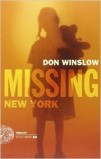 missing-new-york-don-winslow-191x300