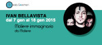 Molière immaginario – Intervista a Ivan Bellavista