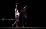 Equilibrio 2015: Danzatori da tutto il mondo