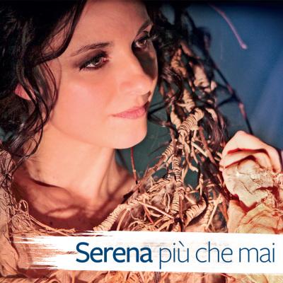La serenità di un percorso d'autore: Serena Finatti