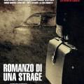 2ff_romanzodiunastrage_new_mid