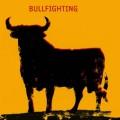 Doyle_Bullfighting