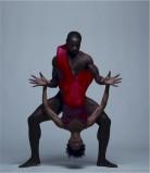 """""""Elisa Monte Dance"""": contemporaneo doc"""