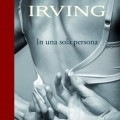 IrvingINUNASOLAPERSONA-660x1021