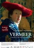 Vermeer, quando il semplice va di moda
