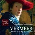 Locandina_Vermeer
