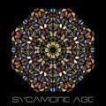 cover_sycamore_age