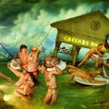 david-lachapelle-after-the-deluge2