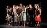 Collettivo IfHuman: Paura e desiderio di danzare