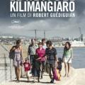 le-nevi-del-kilimangiaro-poster-italia_mid