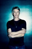 Paul Weller: the Modfather is here to stay