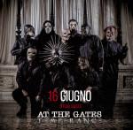 Slipknot: dietro la maschera, il massacro sonoro