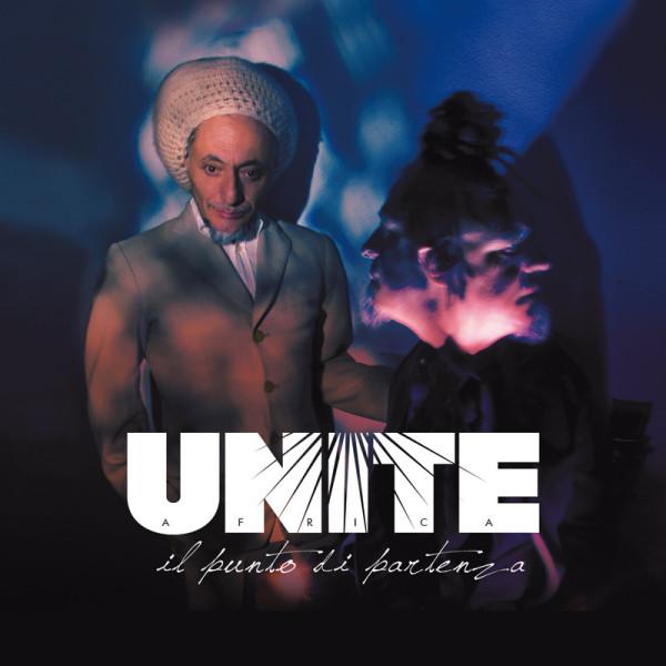 unite_cover