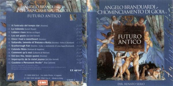 angelo_branduardi_-_futuro_antico_-_front