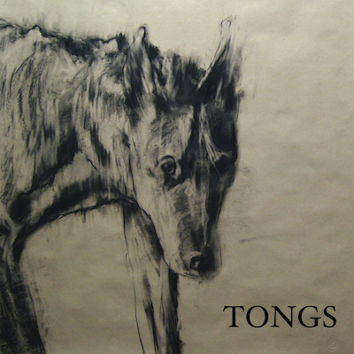 Cover_TONGS
