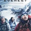 Everest_Locandina