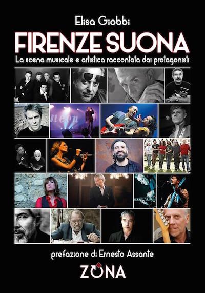 FIRENZE-SUONA-copertina-prima1-659x941