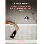 COVER-FERRIS-1