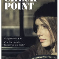 Jean Cristophe Rufin, Check Point