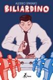 BILIARDINO – Viaggio intorno al fumetto