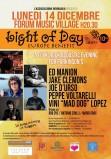 Light of day: Che gran festa per la Ricerca a Roma!
