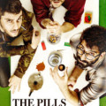 the pills film