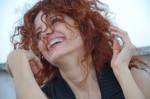 Rossella Seno, la passione e l'impegno