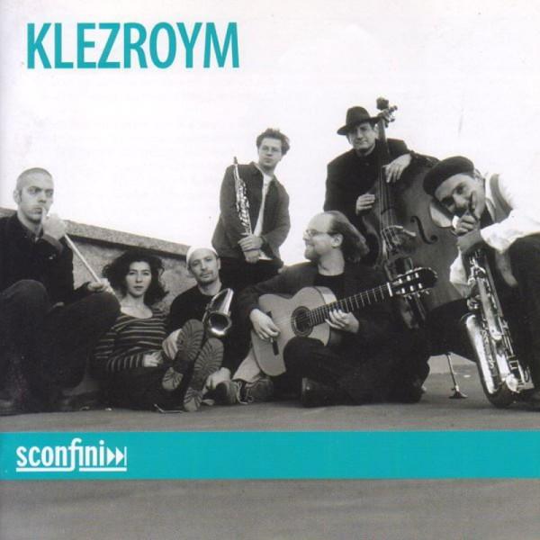 KlezRoym_2