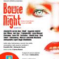 locandina_Bowie_A4_DEF