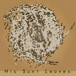 New Italian Sounds: Hic Sunt Leones, Le Mele di Cortès, The Animal Age, Morfema