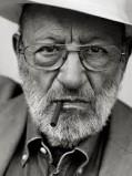 Umberto Eco: l'uomo del rinascimento