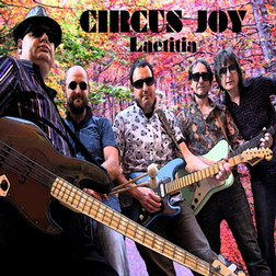 circus_joy_laetitia