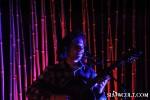 Ryley Walker: serena malinconia per voce e chitarra