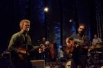 Glen Hansard & Friends Part Two: Fab…Grab the Guitar