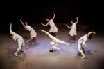 """Per…Inciso"""" Esperimenti GDO dance company: Una ventata di freschezza"""