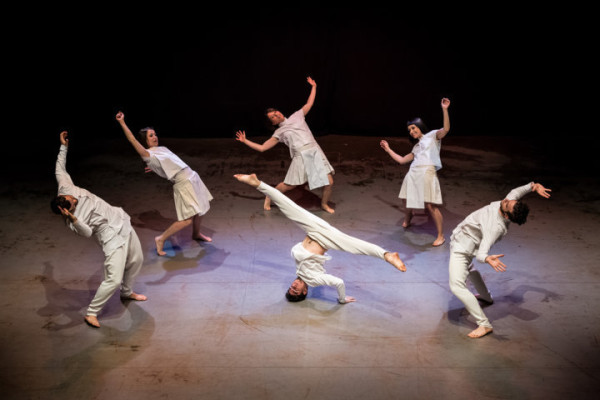 E.sperimenti-Dance-Company-per-inciso