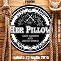 WEB_locandina_Her_pillow
