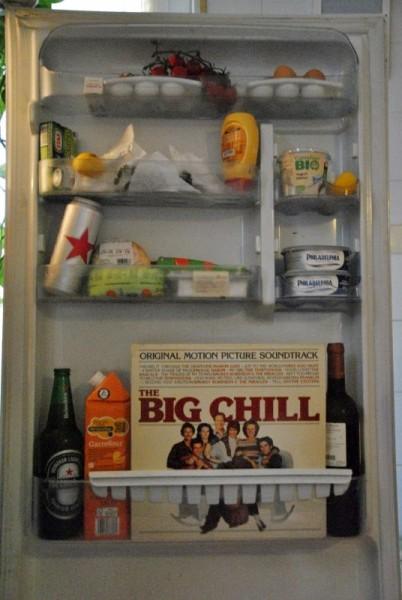 Big Chill [800x600]