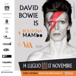 David Bowie is: David Bowie Will Be – L'Arte del Sottile Duca Bianco