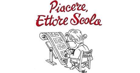 piacere_ettore_scola_large