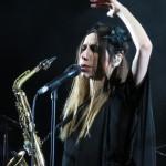 PJ Harvey: stupefacente poesia del contemporaneo